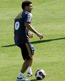 reyes-al-atletico.jpg